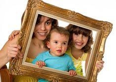 Proponen horario flexible para madres trabajadoras en situación de vulnerabilidad - http://plenilunia.com/escuela-para-padres/proponen-horario-flexible-para-madres-trabajadoras-en-situacion-de-vulnerabilidad/41556/