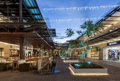 Ubicado+en+unas+de+las+zonas+mas+activas+y+productivas+de+la+ciudad,+Majadas+Once+apuesta+por+un+concepto+de+arquitectura+peatonal,+con+espectaculares+plazas...