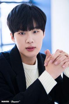Korean Male Actors, Korean Celebrities, Asian Actors, Celebs, Dong Hae, Kim Dong, Cute Korean Boys, Korean Men, Teen Web