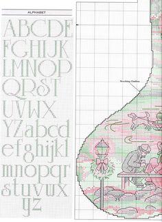 18d.jpg (1162×1600)