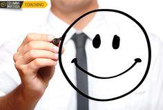 PERMA, un modelo para tener colaboradores felices