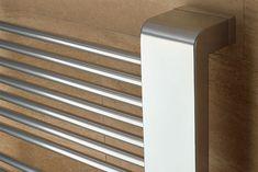 Badkamer Radiator Rvs : Beste afbeeldingen van badkamer radiatoren verwarming radiant