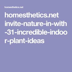 homesthetics.net invite-nature-in-with-31-incredible-indoor-plant-ideas