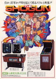 1990 Konami Free Shipping Punk Shot Guaranteed Working Jamma Arcade Pcb Soft And Light