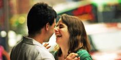 5 scientifically proven ways to make someone fall in love with you