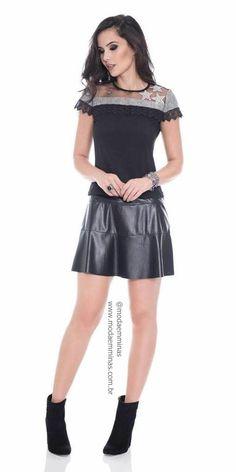 ba3c5539995b INVERNO 2017 Consultoria em negócios da moda. Sua loja está precisando  alavancar as vendas  O  modaemminas será um parceiro e .