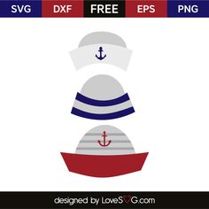 sailor_hat-5080