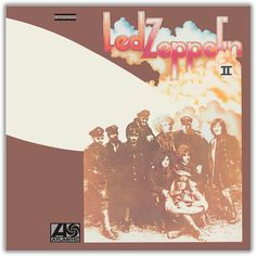Led Zeppelin - Thank You one of the many classics. Led Zeppelin- were an English rock band formed in London in The band consisted of guitarist Jimmy Page, singer Robert Plant, bassist and keyboardist John Paul Jones, and drummer John Bonham. Led Zeppelin Ii, Led Zeppelin Thank You, Led Zeppelin Ramble On, Led Zeppelin Albums, Led Zeppelin Album Covers, Hard Rock, Rock Indé, Rock Album Covers, Classic Album Covers