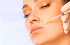 Our clinic provides treatment for botox and fillers Philadelphia, Alopecia Radnor, acne, mole removal, age spots, wrinkles, pigment changes, nail fungus, pre cancerous growths and many other problems.