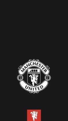 Manchester United Wallpaper, Manchester United Team, Manchester City, Android Phone Wallpaper, Sports Wallpapers, Juventus Logo, The Unit, Football, Club
