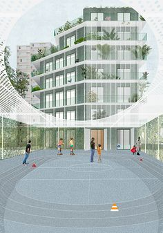 http://www.np2f.com/index.php?/projets/2015reinventer-paris/