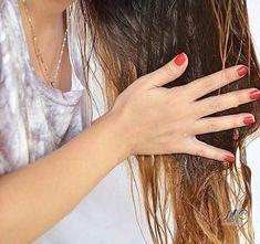 Маска из дрожжей для густоты волос. 0 Beauty Nails, Beauty Secrets, Bobby Pins, Nail Designs, Health Fitness, Hair Accessories, Hair Styles, Workout, Hair