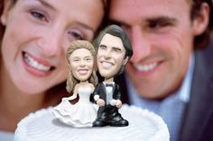 Wedding Gift Idea!!  A special gift for someone special in your life.