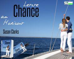 """Letzte Chance am Horizont"" von Susan Clarks ab März 2015 im bookshouse Verlag. www.bookshouse.de/wallpapers/"