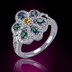 #Markhenryjewelry