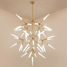 Ceiling Lights Persevering Flush Mount Led Acrylic Ceiling Lights For Bedroom Living Room Foyer Lighting Fixtures Luminarias Deckenlampe Plafonnier Lamp Possessing Chinese Flavors Ceiling Lights & Fans