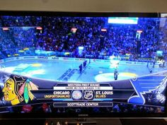 So is it the Chicago Blackhawks or the Chicago Unsportsmanlike? [PHOTO] | FatManWriting