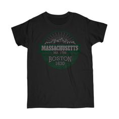 Massachusetts MA ...  just arrived! Get this tee today at http://tshirtboost.com/products/massachusetts-ma-1788-boston-1631?utm_campaign=social_autopilot&utm_source=pin&utm_medium=pin