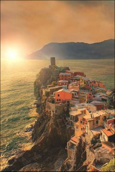 A SUNSET IN ITALY is just one of the experiences you could encounter on a Singles Adventure Tour - You'll find a list of Singles Travel Specialists and Providers who offer Travel Vacation Packages, Adventure Tours and Cruises just for the Single Traveler... all in the Amazing Singles Travel Section - Amazing Singles is the Hottest Singles Resource on the Web… visit www.amazingsingles.com