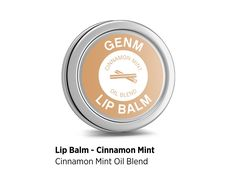 GenM Lip Balm is naturally flavored with various beneficial essential oils and contains the nourishing and hydrating power of Moringa oleifera. Now you can smooth and condition even the driest lips while savoring the sweet flavor and aroma.   Independent Distributor   #lipbalm #naturalskincare #essentialoils #bestessentialoilsforskin