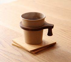 コップホルダー_4/木の小物・木の器
