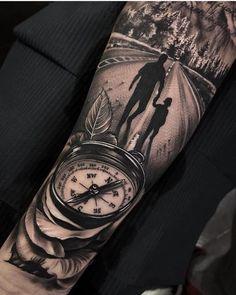 400 Ideas De Tatuajes Para Hombres Tatuajes Para Hombres Tatuajes Tatuajes Increíbles