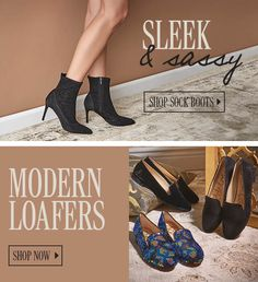 944d7e10efe 1597 Best Sam Edelman images in 2019 | Designer shoes, Ankle straps ...