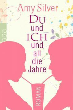 """Wer """"Ein ganzes halbes Jahr"""" mochte, wird """"Du und ich und all die Jahre"""" lieben!"""
