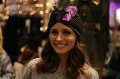 Turbantes para convidadas de casamento | O blog da Maria. #casamento #acessórios #convidadas #turbantes #OliviaPalermo