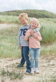 #fotoshoot #duinen #scheveningen #familie