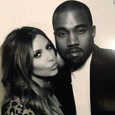 Pin for Later: Everything We Know About Kim and Kanye's Wedding