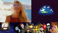 YouTube Top 10: Diese deutschen Kanäle haben die meisten Fans