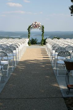Orange Wedding Colors Weekend Veils Event Venues North West Arkansas Table Decorations Planning Bridal
