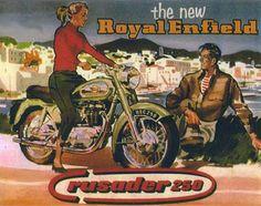 www.royal-enfield.net posters Crusader_Ad.jpg