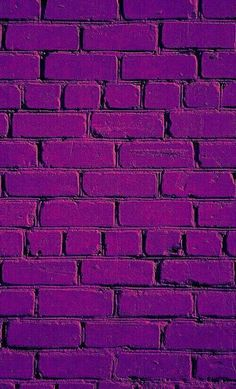 Best aesthetic wallpaper dark purple quotes Ideas - Best of Wallpapers for Andriod and ios Dark Purple Wallpaper, Pastell Wallpaper, Ps Wallpaper, Purple Wallpaper Iphone, Dark Purple Background, Trendy Wallpaper, Purple Backgrounds, Background Vintage, Wallpaper Quotes