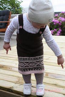 selekjole Knitting For Kids, Kids Fashion, Pattern, Style, Clothing, Threading, Patterns, Junior Fashion, Model