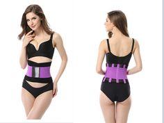 Sauna sport wear, loose weigth training suit, neoprene bodyshaper, neoprene sweater wear, slimming suit, fitness wear