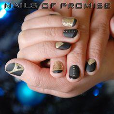 Nails Of Promise. Snaresbrook #nailsmobilesalon #nailssnaresbook #nailsofpromise #nailschigwell #nailslondon #nailswoodford #nailswanstead #nailssouthwoodford #nailsofpromiseexclusive