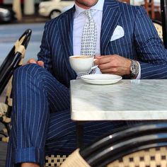 enjoy your every moments // urban men // boys // coffee // food and drink / suit // watches //mens fashion //