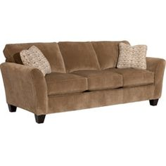 Shop for Morgan Corduroy Textured Sofa. Get free shipping at Overstock.com - Your Online Furniture Outlet Store! Get 5% in rewards with Club O! - 14271062
