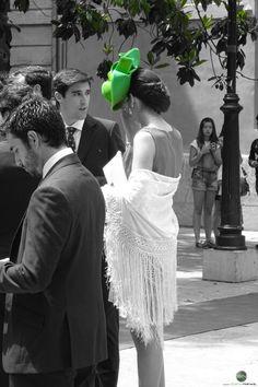 Hochzeit in Granada Girls Dresses, Flower Girl Dresses, Granada, Wedding Dresses, Flowers, Fashion, Travel, Mariage, Grenada