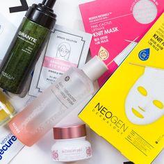K-Beauty Soko Glam Recipe Korean Beauty Products K Beauty, Beauty Secrets, Beauty Care, Beauty Skin, Beauty Tips, Beauty Ideas, Beauty Habits, French Beauty, Face Beauty