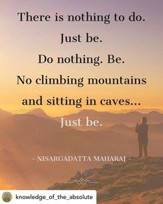 Daily Motivational Quotes, Uplifting Quotes, Inspirational Quotes, Awakening Quotes, Spiritual Awakening, Consciousness Quotes, Qoutes About Love, Buddha, Philosophy Quotes