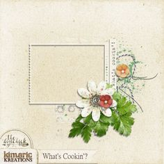 GRANNY ENCHANTED'S BLOG: Wednesday's Guest Freebies ~ Kimeric Kreations