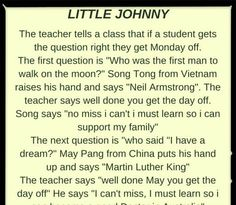 Funny Jokes To Make You LOL 👈🏻🍺😎😁👍 Hilarious Jokes & Humor - Clean Jokes, Dirty Jokes, Dad jokes & more. Funny Stories For Kids, Funny Jokes For Adults, Funny Kids, Short Stories, Laughing Jokes, Can't Stop Laughing, Funny Love, Haha Funny, Hilarious Jokes