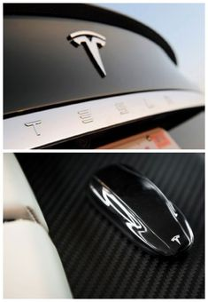 Come and drool over the top 10 most expensive car keys. You won't quite believe your eyes... #Tesla #luxury