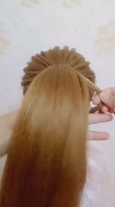 🌟Access all the Hairstyles: - Hairstyles for wedding guests - Beautiful hairstyles for school - Easy Hair Style for Long Hair - Party Hairstyles - Hairstyles tutorials for girls - Hairstyles tutorials compilation - Hairstyles for short hair - Bea Wedding Guest Hairstyles, Party Hairstyles, Braided Hairstyles, Bridesmaid Hairstyles, Hairstyles 2018, School Hairstyles, Natural Hair Styles, Short Hair Styles, Hair Upstyles