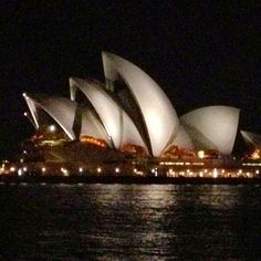 Virtual Tour of Sydney Opera House in Sydney, NSW