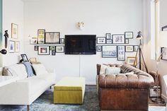 interiordesign,interiorstyle,interiorlayout,livingroomideas