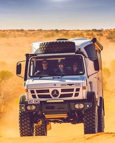 mercedes offroad truck - mercedes offroad _ mercedes offroad camper _ mercedes offroad van _ mercedes offroad truck _ mercedes offroad sprinter _ mercedes offroad tuning _ mercedes x class pickup offroad _ mercedes g wagon offroad Mercedes Benz Unimog, Mercedes Truck, Overland Truck, Expedition Vehicle, Motorcycle Camping, Camping Gear, Camping Checklist, Camping Essentials, Camping Hacks